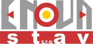 Logo_ENOVAstav